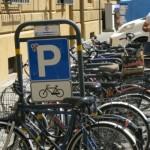 Biciklisti dobijaju 32 parkirališta dizajniranih prema zahtevima udruženja