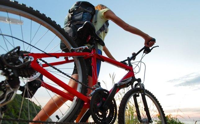 biciklizam_200715_tw1024