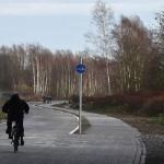 Nemačka gradi jedinstveni autoput za bicikle