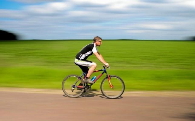 bicikla-pixa