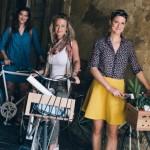Paperspokes kutije za bicikle