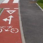 Pirot uskoro dobija biciklističku stazu