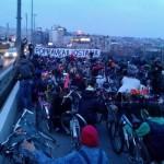 Mali: Nema razloga za proteste biciklista