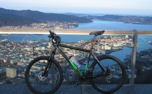 norveska-biciklistke-staze-726x400