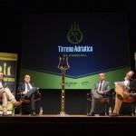 Tirreno-Adriatico '16