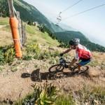 Na bicikl i pravac planina: 3 strane Kopaonika