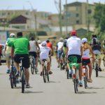 Održan Bajk fest – 250 biciklista vozilo Đerdapskom biciklističkom rutom