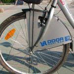 Iznajmljivanje bicikala sve popularnije