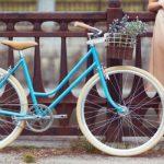 5 razloga zbog kojih ćete još više zavoleti bicikl