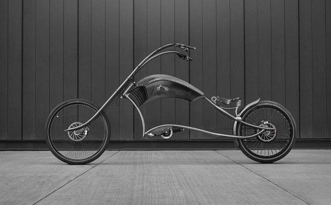 ono-bikes-5