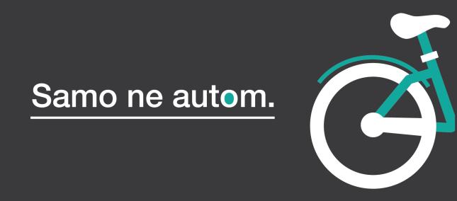 samo-ne-autom-baslovna-web-645