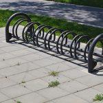 U Zrenjaninu 35 kilometara biciklističkih staza
