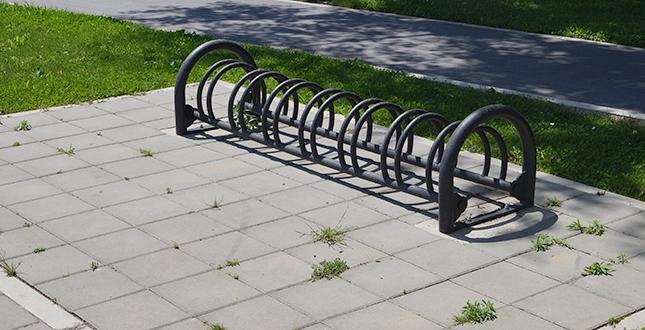 bicikli-kradja-vezivanje-jpg_660x330