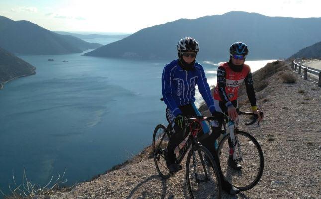 Biciklizam-Veselinovic-Stojnic-pripreme