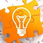 energetska_efikasnost_4_091014_tw1024