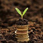 investicije_1_200815_tw1024