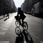 Biciklističkom vožnjom obeležavaju Evropsku nedelju mobilnosti