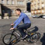 Konkurs za 1.000 javnih bicikala na 150 mesta u Beogradu!