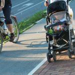 Biciklistički saobraćaj po meri građana