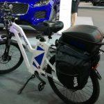 Električni bicikl – rešenje svih gradskih problema