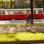 Grad Beč dobio nagradu Evropske unije za mobilnost