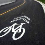 Subotica: Biciklistička staza do Mađarske