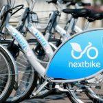 Od 1. jula iznajmljivanje bicikala i u Čačku – U toku postavljanje stanica
