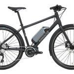 Vrednost tržišta električnih bicikala do 2023. godine premašiće 25 milijardi dolara