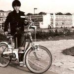 Beogradske priče: Biciklisti u novom gradu