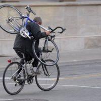 Banda iz BiH 'pala' u Austriji: Ukrali bicikle u vrednosti od 162.000 eura