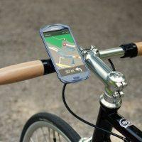 Nova GPS mapa Srbije sa navigacijom za bicikliste