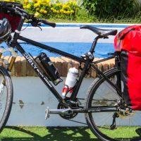 Zrenjanin ove godine očekuje prve organizovane grupe bicikl turista