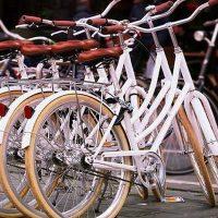 Evropski gradovi u kojima biciklisti uživaju