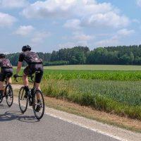 Hrvatska gradi biciklistički autoput: Evo kuda će moći da se voze dvotočkaši