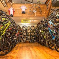 Potražnja za dvotočkašima beleži neverovatan skok: Bicikli idu kao alva, a evo i koliko koštaju