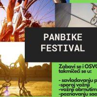 PANBIKE FESTIVAL
