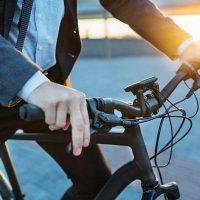 BBC: Zbog pandemije koronavirusa ogromna ulaganja u biciklizam širom Evrope