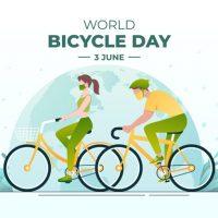 Svetski dan bicikla – Novosađani čekaju rekonstrukciju Futoške i subvencije za kupovinu dvotočkaša