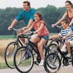 Kako odabrati pravu veličinu bicikla za sebe?