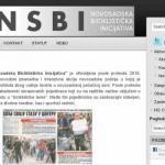 Novosadska Biciklistička Inicijativa
