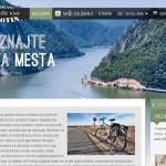 """Rekreativni biciklistički klub """"Negotin"""""""