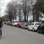 Saveti za bezbedniju vožnju bicikla gradskim ulicama