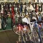 10 saveta pri kupovini bicikla