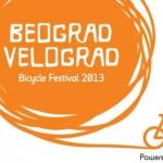 """Konferencija za medije Festivala """"Beograd Velograd"""""""