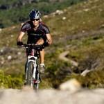 Biciklistička staza Lipar