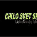 Udruženje Ciklo svet Srbija postalo punopravni član Evropske biciklističke federcije