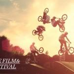 Završen prvi po redu Frame – Bicycle & Eco festival