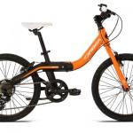 Bicikl koji raste sa vašim detetom