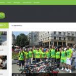 ECO BIKE – Udruženje rekreativnog ekološkog biciklizma