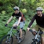 Biciklistička staza Brezjak